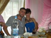 Виктория Алексеенко, 18 мая , Шахты, id91823056