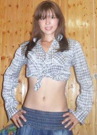 Irishka Mikhaylova, id94660020
