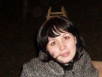 Виктория Милехина, 23 июля 1988, Абакан, id94805390