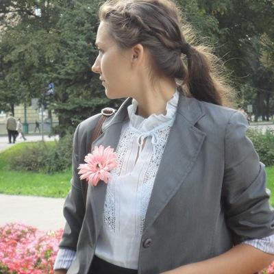 Sofia Salenko, 18 февраля , Моршанск, id148182812