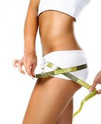 Модные диеты. Популярные диеты. Эффективные диеты. Как быстро.