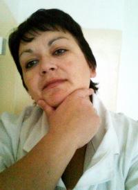 Ирина Белан, 16 марта 1972, Братск, id122391459