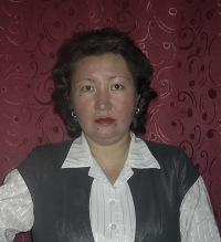 Светлана Матаннанова, 3 марта 1974, Улан-Удэ, id164735252
