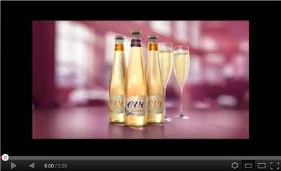 ...производство слабоалкогольных напитков, приостановленное с 1 января...