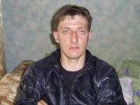 Александр Серженко, Омск