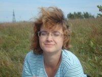 Анна Красникова, 5 августа , Владивосток, id54570369