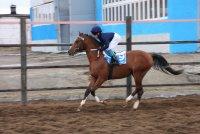 Tagir Jockey, 11 августа 1995, Казань, id60178718