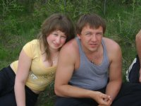 Сережа Коваленко, 19 июня , Миллерово, id78347707