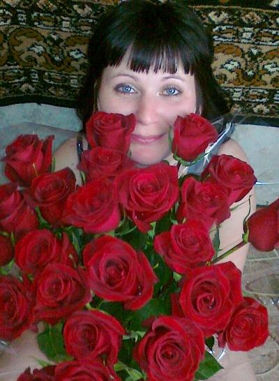 Юлия Занозеева, 18 июня 1986, Арзамас, id26799384