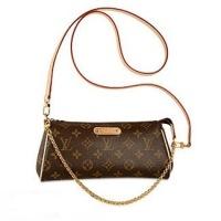 Подкладка: красная. в комплекте мешочек для хранения сумки Louis Vuitton.