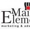 Main Element