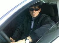 Эльшад Алиев