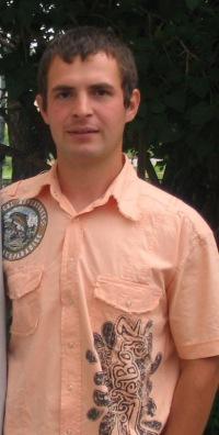 Рашит Ахмеров