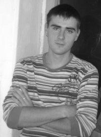 Вадім Шевчук, 19 июня , Иркутск, id12248252