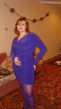 Zhanna Kushay, 21 сентября 1998, Липецк, id125580604