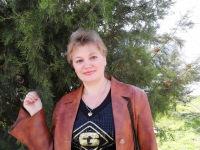 Оксана Бондаренко(приходько), 3 марта 1993, Спасск-Дальний, id126168774