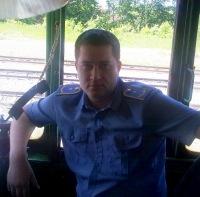 Александр ., 17 июня 1987, Жодино, id139617332