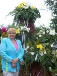 Ирина Котельникова, 24 октября , Екатеринбург, id139629432