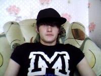 Алексей Петров, 13 марта , Москва, id169461080