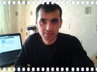 Наим Назаров, 21 февраля 1997, Орел, id169706237