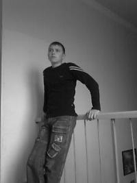 Колян Николаев