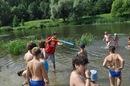Летняя смена №2 - 29.06.2011