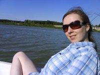 Марина Дмитриева, 9 февраля , Набережные Челны, id58626433