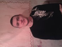 Роман Гадльшин, 10 марта , Брест, id63503082