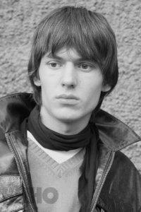 Сергей Красавин, 29 июля 1995, Москва, id75484339