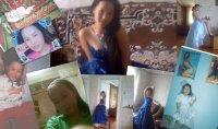 Танюша Степанова, 23 июля 1988, Улан-Удэ, id94805392