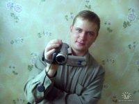 Юрий Костенко, 4 января 1980, Владивосток, id98485067