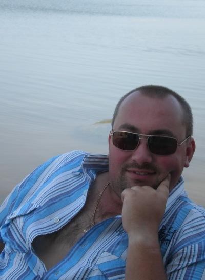 Виталий Юрченко, 19 августа , Боярка, id53263262