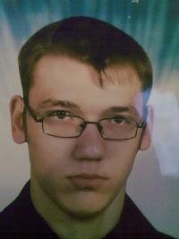 Николай Матвиенко, 4 августа , Каневская, id115744428