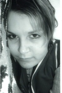 Татьяна Шульга, 16 июля 1991, Вышгород, id120526307