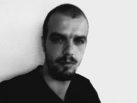 Claudio Sanna, 8 октября 1971, Гродно, id123530314