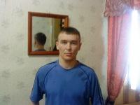 Алексей Антипов, 14 февраля 1985, Йошкар-Ола, id124096632
