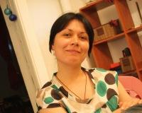 Masha Kaplan, 24 июня , Харьков, id135757269