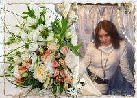 Оксана Иванайкова, 12 марта 1985, Каргат, id151056039