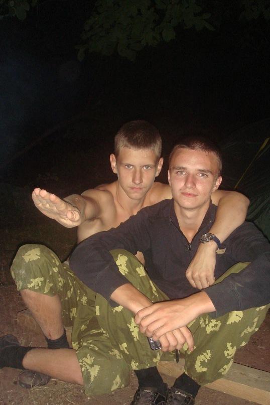 http://cs9818.vkontakte.ru/u50291589/111821593/y_193f0ea6.jpg