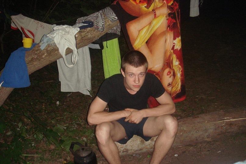 http://cs9818.vkontakte.ru/u50291589/111821593/y_641a7979.jpg