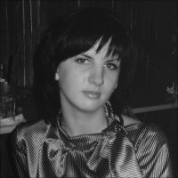 Елена Кабанова, Старый Оскол, id60787783