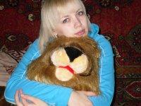 Татьяна Минаева, id64925502