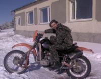 Валерий Пироженко, 8 мая 1977, Санкт-Петербург, id74930667