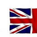 футболки со знаком великобритании.