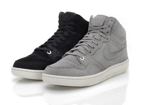 8b26a4df Большой выбор стильной одежды и обуви Nike. Новые течения спортивной моды.  Купить обувь Nike в нашем Интернет магазине. Весь каталог Nike.