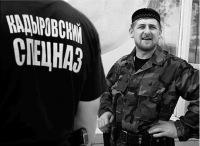 Artur Aslahanov, 9 июля 1997, Москва, id105418501