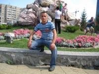 Мухамад Раджабов, 10 января 1978, Новосибирск, id110238637