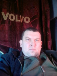 Андрей Толстенко, 28 декабря 1997, Самара, id120318741