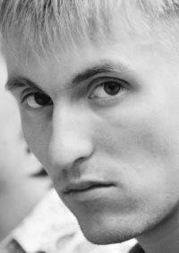 Евгений Ковалёв, Санкт-Петербург