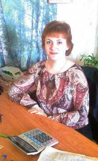 Елена Политаева, 28 июля 1976, Брянск, id31609271
